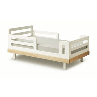 Clic Toddler Bed Conversion Kit