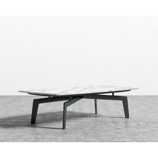 Cloud Coffee Table by Brayden Studio Design