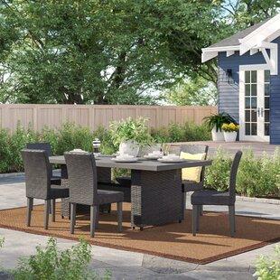 https://secure.img1-fg.wfcdn.com/im/58326903/resize-h310-w310%5Ecompr-r85/7075/70755974/fernando-9-piece-outdoor-patio-dining-set.jpg