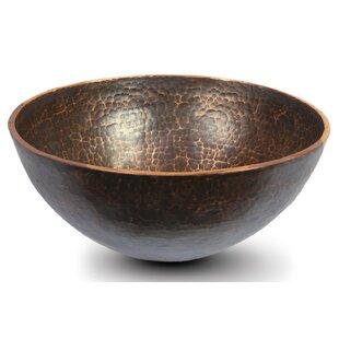 Premier Copper Products Me..