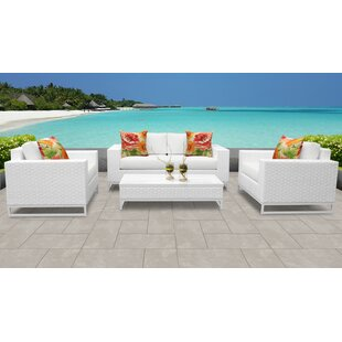 Rst Outdoor Furniture Covers Wayfair