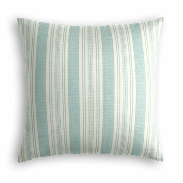 Loom Decor Handwoven Square Cotton Pillow Cover Insert Perigold