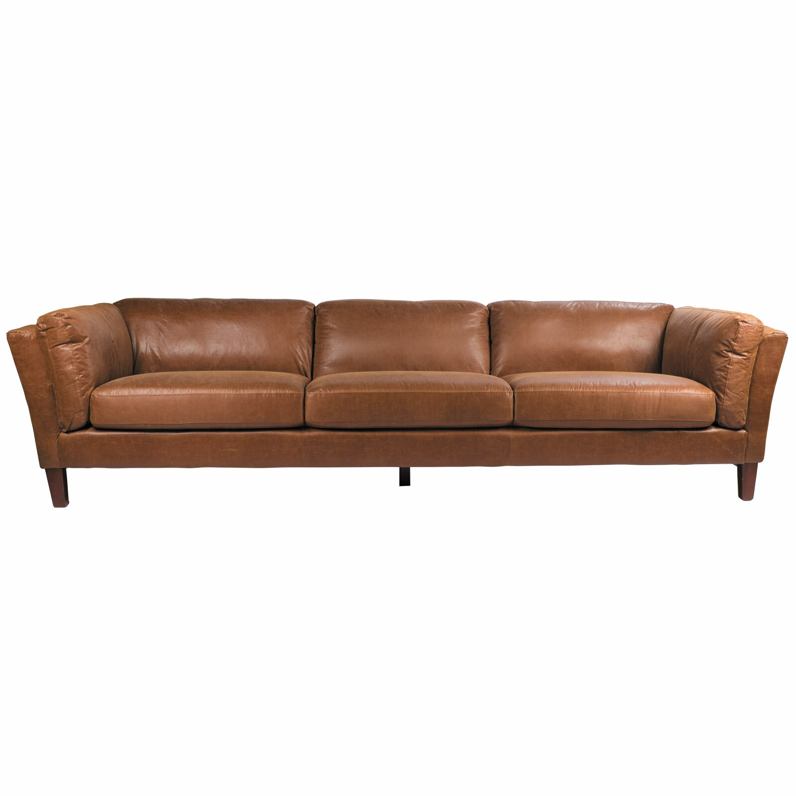 Amazing Alamo Leather Sofa Machost Co Dining Chair Design Ideas Machostcouk