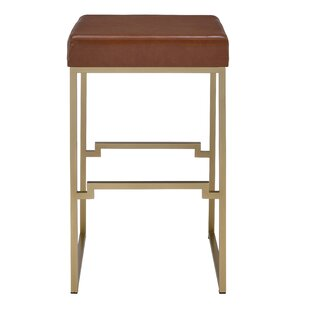 Malin 31 Bar Stool