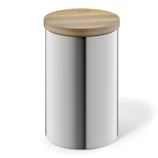 Cera Kitchen Canister