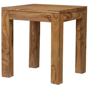 Mistana Allegro End Table