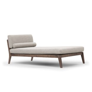 Ivy Bronx Newsoms Daybed with Mattress