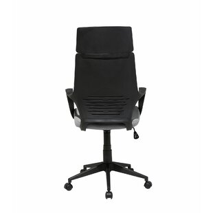 Stauton Task Chair