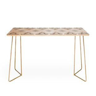 Iveta Abolina Sand Trails Desk