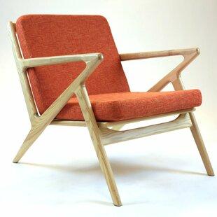 Corrigan Studio Coleford Side Chair