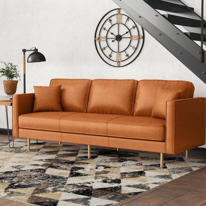 Amazing Kaitlin Sofa Evergreenethics Interior Chair Design Evergreenethicsorg