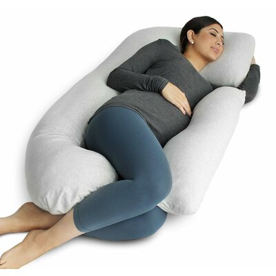Arsuite Gingrich Polyfill Pillow