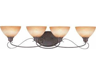 Altamonte 4-Light Vanity Light