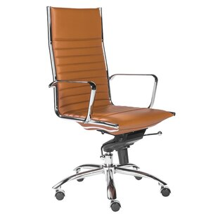 Westernport Bungee Conference Chair