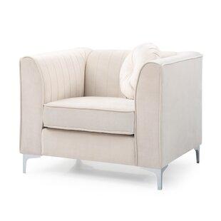 Adhafera Armchair