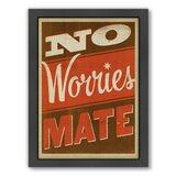 Mate Frame Wayfair