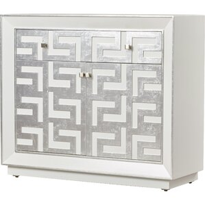 White Office Cabinet With Doors. Runkle 2 Drawer Door Hospitality Cabinet  White Office With Doors