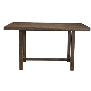 Otley Rectangular Counter Height Dining Table