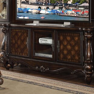 Find the perfect Welton TV Stand for TVs up to 70 by Astoria Grand Reviews (2019) & Buyer's Guide