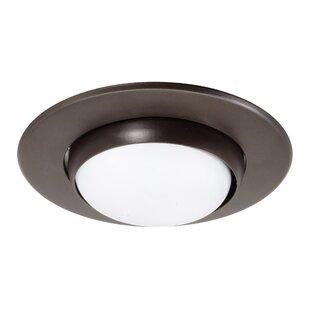 NICOR Lighting Eyeball 5
