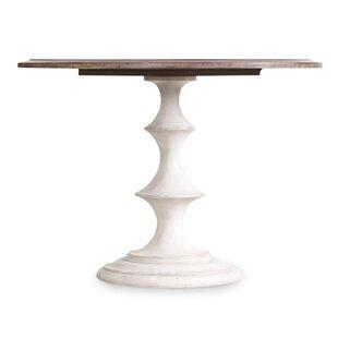 Hooker Furniture Melange Brynlee Dining T..