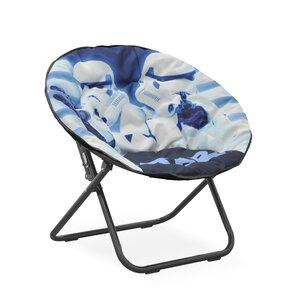Star Wars Tween Papasan Chair by Idea Nuova