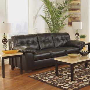 Bellville Sofa By Red Barrel Studio
