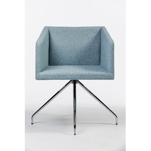 Aaralyn Side Chair