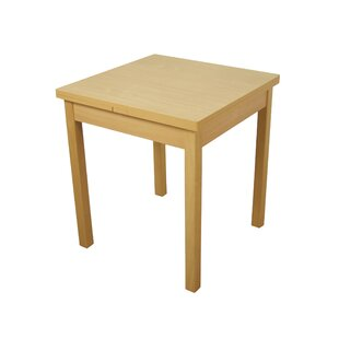 Gonzalo Extendable Dining Table By Brambly Cottage