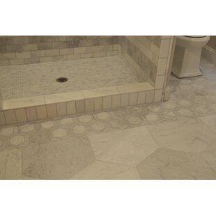 6 x 6 Backsplash Tile You'll | Wayfair  X Kitchen Tile Backsplash on 12x12 kitchen tile backsplash, 6x6 pool tile, 6x6 ceramic tile, 6x6 kitchen tile flooring, 6x6 bathroom tiles, 6x6 kitchen island, tropical kitchen tile backsplash,