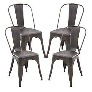 Bronze Kitchen U0026 Dining Chairs
