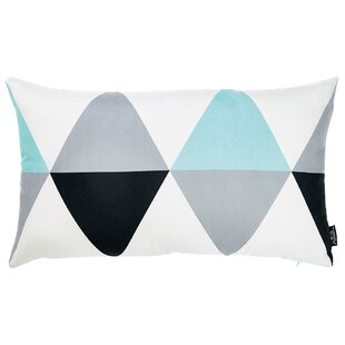Cauldwell Lumbar Pillow Cover