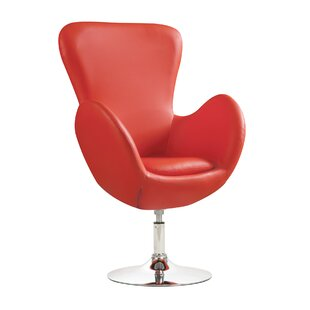 Wingback Chair by Wildon Home�