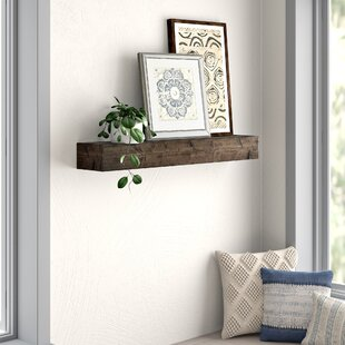 61a4bf6f8db5 Modern Display and Floating Shelves