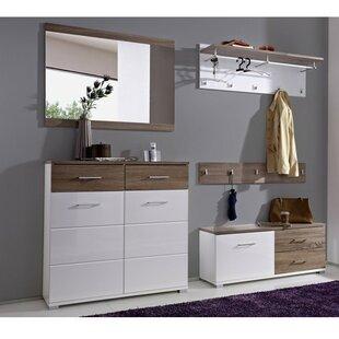Comparison Libby 39.4 Closet System ByOrren Ellis