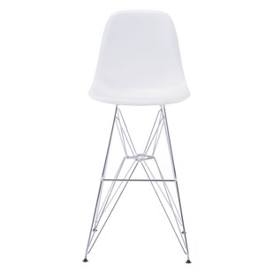 Corrigan Studio Carnlelis 28.7 Bar Stool