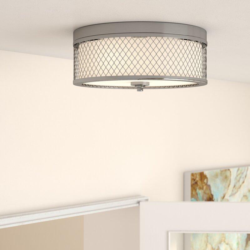 fangio lighting heater cube. lofton 3-light flush mount fangio lighting heater cube