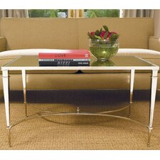 Enjoy a Drink in Style Coffee Table by Global Views