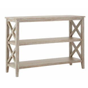 Odum Bookcase By Beachcrest Home