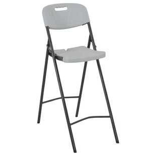 Parley 76.5cm Bar Stool (Set Of 2) By Sol 72 Outdoor