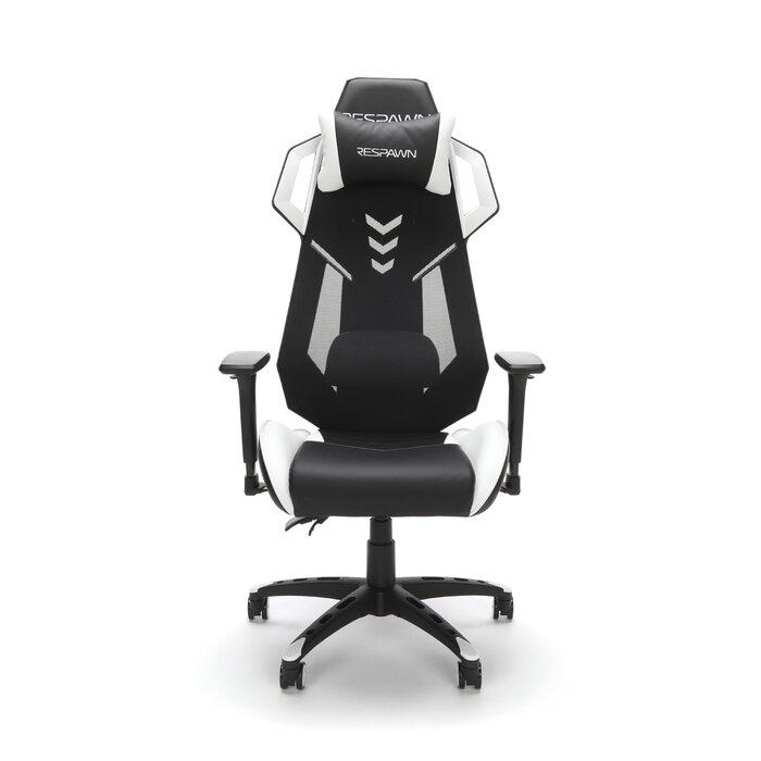 Astonishing Pc Racing Game Chair Uwap Interior Chair Design Uwaporg
