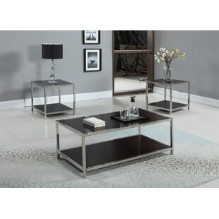 https://secure.img1-fg.wfcdn.com/im/58390482/resize-h310-w310%5Ecompr-r85/7693/76938518/towns-3-piece-coffee-table-set.jpg