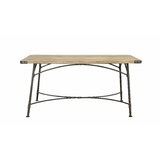 Gunilla Dining Table by Union Rustic