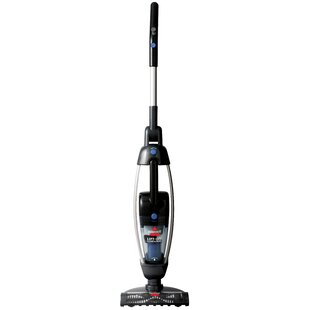 Bissell Lift Off Floors and More Vacuum Cleaner