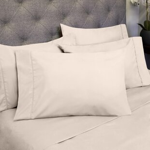Garrin Ultra Soft Microfiber Sheet Set