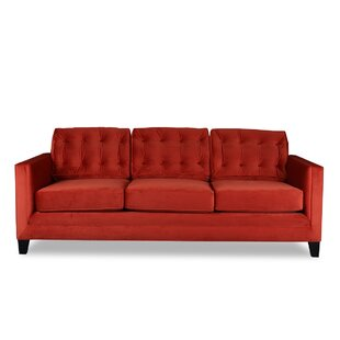 Saint-Paul Sofa 72