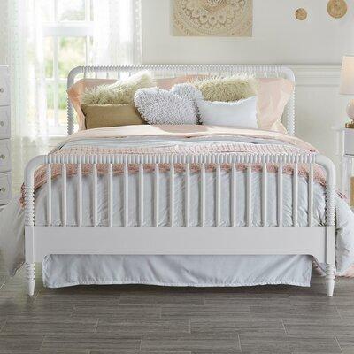 Spindle Bed Wayfair