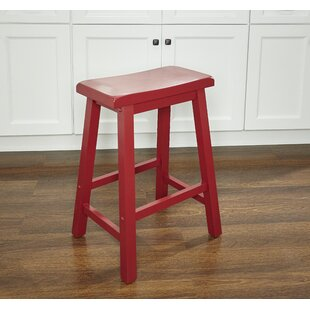 Forsyth 24 Bar Stool