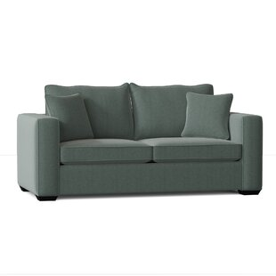 Juliet D-Bed Sofa By Sofas To Go