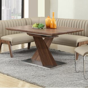 Kaysen Extendable Dining Table